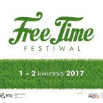 free time festival 2017