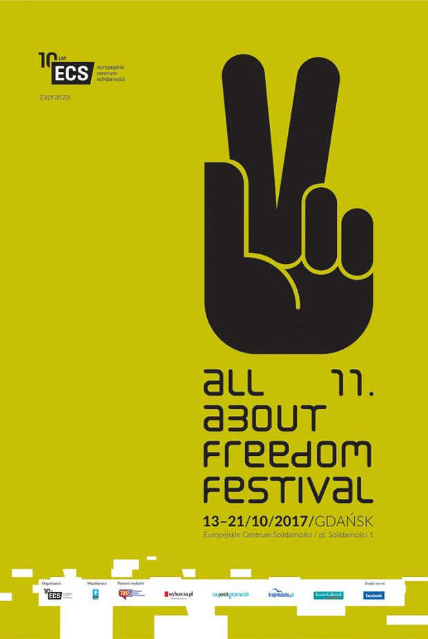 allaboutfreedom